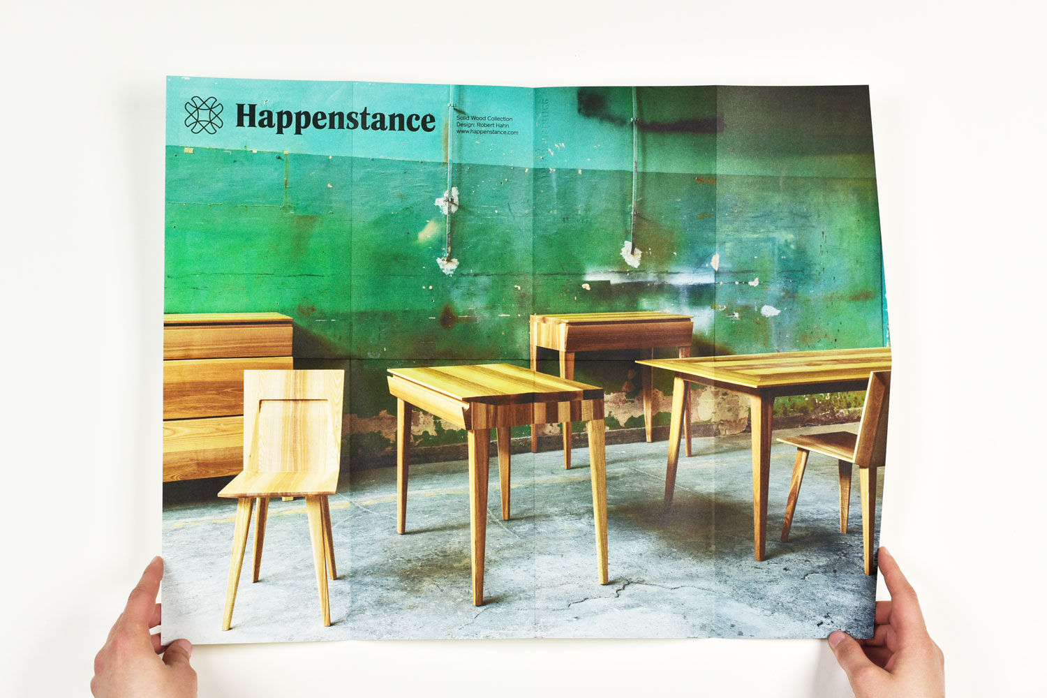 Happenstance_Folder_Cover_offen_3